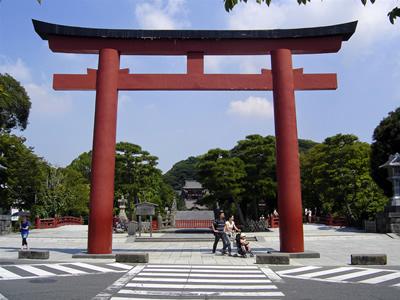 Lo Que Hay Que Aprender De La Filosofía Japonesa Weblog Arturo Andrade