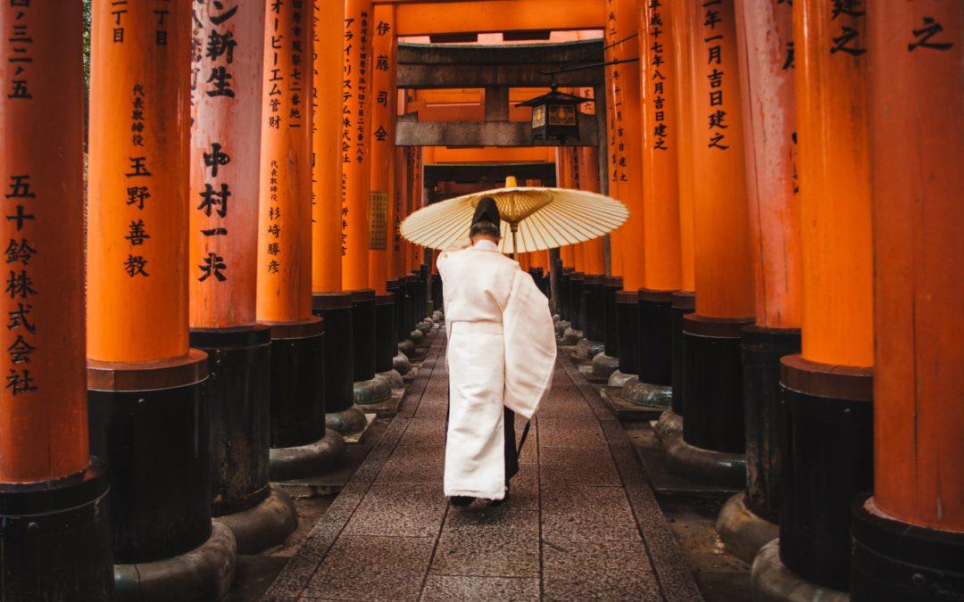 Los 10 Mejores Hoteles De Japón