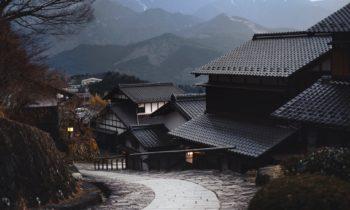 Los 10 Hoteles Más Populares De Japón Según TripAdvisor Travellers Selection 2018