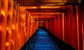Los 10 Mejores Hoteles De Fujiyoshida, Japón (Desde €23)