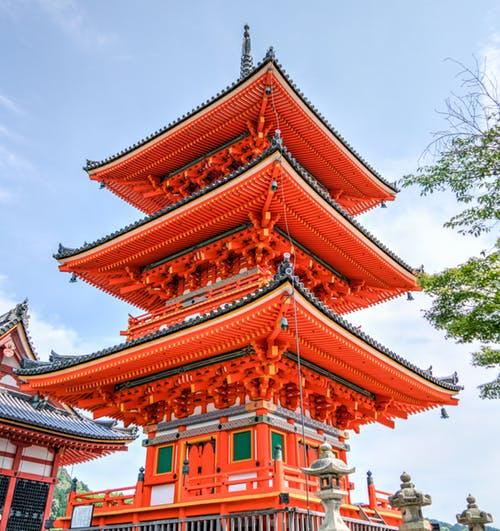 Los 10 Mejores Hoteles De Yamanouchi, Japón (Desde € 50)